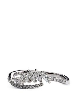 carat-london-sterling-silver-marquise-and-micro-set-aelianbspring