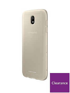 samsung-j5-jelly-cover