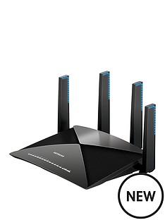netgear-nighthawk-x10nbspad7200nbspwi-fi-router