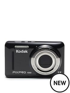 kodak-kodak-pixpro-fz53-camera