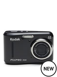 kodak-kodak-pixpro-fz43-camera