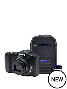 kodak-kodak-pixpro-fz152-black-camera-kit-inc-8gb-sd-card-and-case