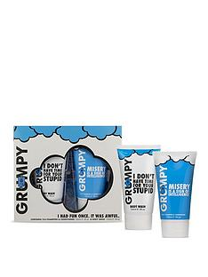 mr-grumpy-duo-set-150ml-body-wash-150ml-shampooconditioner