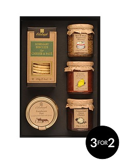 edinburgh-preserves-ploughmansnbspgift-selection