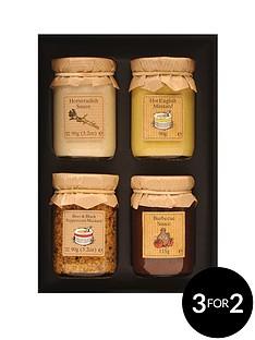 edinburgh-preserves-steak-gift-selection-box