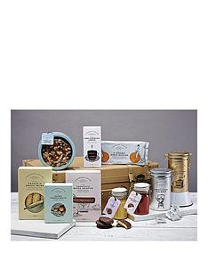 cartwright-butler-the-medium-elloughton-hamper-innbspcase