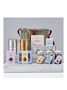 cartwright-butler-ingleborough-hamper-in-20-poachers-lidded-basket