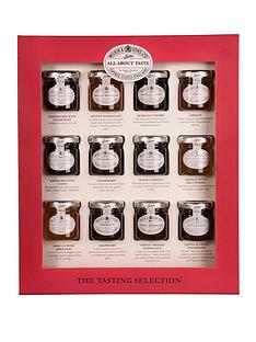 tiptree-12-pack-jams