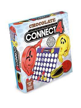 chocolate-connect-4-136gm