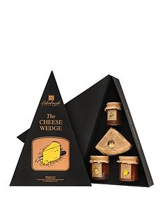 edinburgh-preserves-cheese-wedge-gift-selection