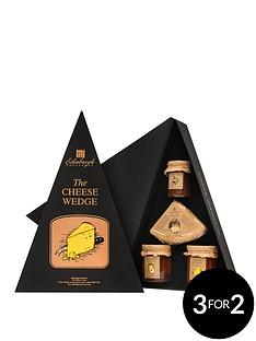 edinburgh-preserves-cheese-wedge-gift-selection