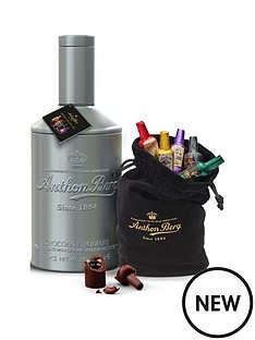 anthon-berg-captain-cook-night-sky-design-box-one-bottle-wine