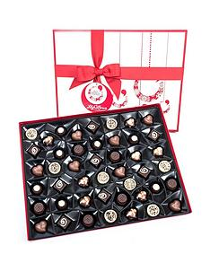 lily-obriens-lily-o039brien-chocolate-petit-indulgence-430g