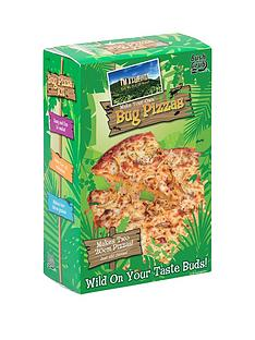 im-a-celebrity-i039m-a-celebrity-bug-pizza-kit