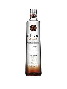 ciroc-ameretto-vodka