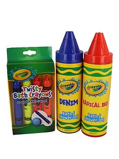 crayola-crayola-bath-crayons-amp-shower-gel-set