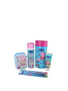 peppa-pig-bathtime-essentials-kit