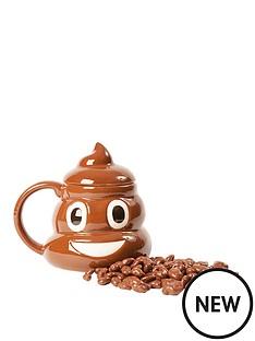 emoji-poonbspwith-milk-chocolate-raisins-100g