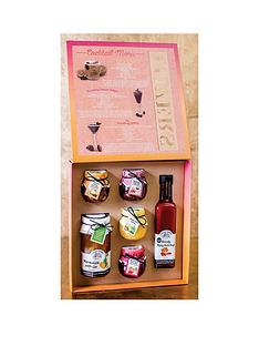 cottage-delight-classic-cocktail-lovers-gift-set