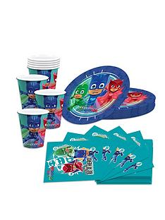 pj-masks-top-up-party-kit