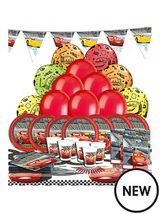 disney-cars-cars-3-party-kit-for-16