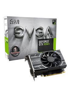 evga-evga-4gb-gef-gtx-1050-ti-gaming-gddr5-graphics-card