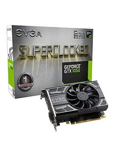 evga-evga-2gb-gef-gtx-1050-sc-gaming-graphics-card