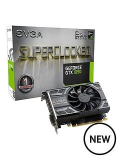 evga-evga-2gb-gef-gtx-1050-sc-gaming-graphics-card