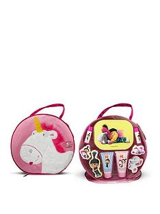 despicable-me-despicable-me-large-unicorn-toiletries-amp-wash-bag