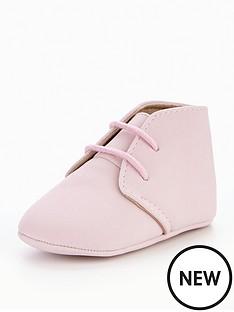 mini-v-by-very-liv-soft-shell-baby-shoe