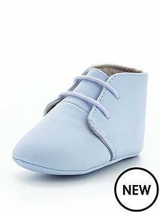 mini-v-by-very-lux-soft-shell-baby-shoe