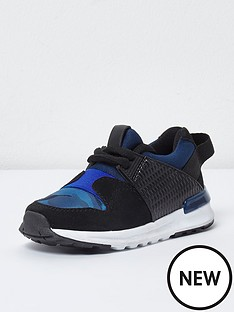 river-island-mini-boys-sr5-geo-runner