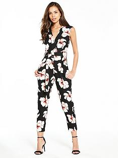 river-island-printed-jumpsuit