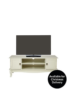 emily-tv-unit-fits-up-to-a-52-inch-tv