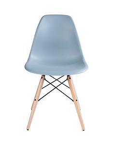 pair-of-paris-dining-chairs-greywhite