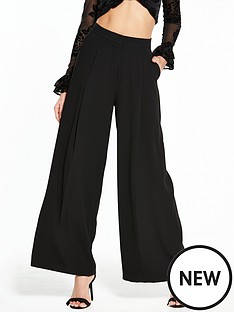 river-island-super-wide-leg-trouser