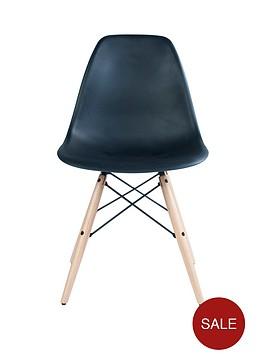 pair-of-paris-dining-chairs-black