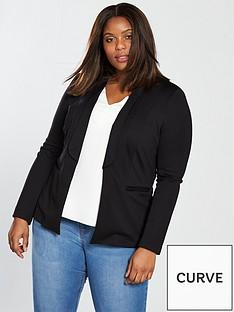v-by-very-curve-curve-jersey-blazer