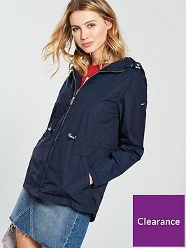 tommy-jeans-lightweight-essential-zip-up-jacket-black-iris