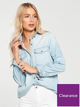 tommy-jeans-denim-button-down-star-shirt-light-blue