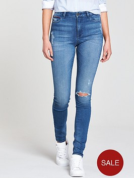 tommy-jeans-high-rise-skinny-santana-jeans-mid-bluenbsp