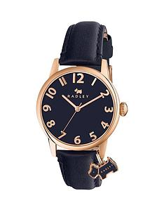 radley-radley-liverpool-street-navy-leather-strap-watch-with-iconic-dog-charm