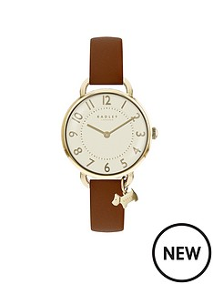 radley-southwark-park-tan-leather-strap-watch-with-iconic-dog-charm