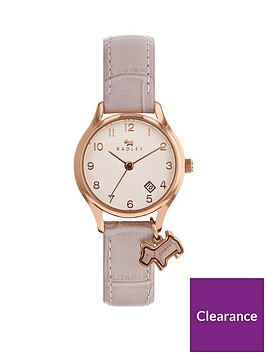 radley-liverpool-street-mini-strap-watch-with-hanging-dog-charm