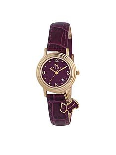 radley-berry-leather-strap-watch-with-dog-charm