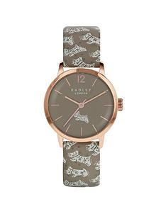 radley-radley-vintage-folk-dog-leather-strap-watch