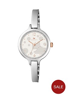 radley-semi-bangle-watch