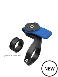 quad-lock-out-front-bike-mount