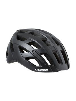 lazer-tonic-medium-bike-helmet-55-59cm