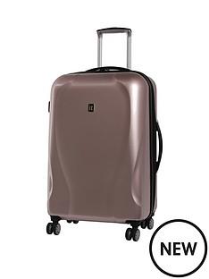 it-luggage-corona-metallic-8-wheel-medium-case